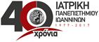 iatriki-ιοαννινον