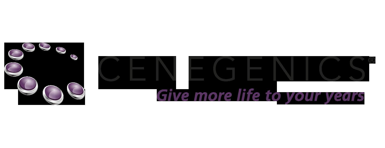 logo-cenegenics-give-more-life